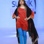 2016 PSFW Ittehad Collection Photo Gallery