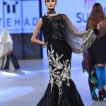 2016 PSFW Ittehad Latest Collection Images