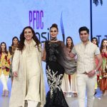 2016 PSFW Ittehad New Collection Pictures
