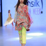 Ittehad Dresses Collection 2016 Photo Gallery