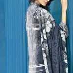 House of Ittehad Winter collection 2016 Pictures