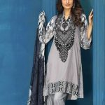 House of Ittehad Winter collection 2016 Images