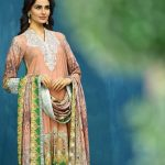 House of Ittehad Winter collection 2016 Gallery