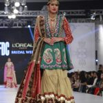 2016 Kamiar Rokni Dresses Collection Images