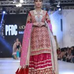 2016 PLBW Kamiar Rokni Dresses Gallery