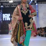 2016 PLBW Kamiar Rokni Dresses Collection Photos