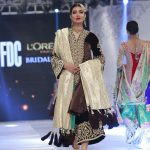 2016 PLBW Kamiar Rokni Latest Dresses Picture Gallery