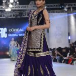2016 PLBW Kamiar Rokni Latest Collection Images