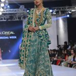 2016 PLBW Kamiar Rokni Bridal Collection Pictures