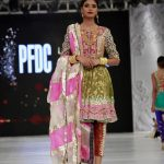 Kamiar Rokni Dresses Collection Picture Gallery