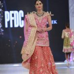 Kamiar Rokni Dresses Collection 2016 Photo Gallery
