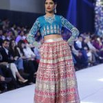 2015 Kamiar Rokni Dresses Collection Images