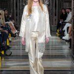 Kamiar Rokni London Fashion Week collection 2016 Photos
