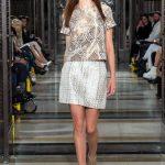 Kamiar Rokni London Fashion Week collection 2016 Gallery