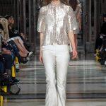 Kamiar Rokni London Fashion Week Dresses collection 2016