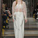 Kamiar Rokni London Fashion Week Dresses collection 2016 Pics