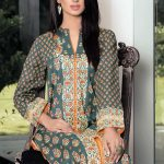 Kayseria Winter Dresses collection 2016 Photos