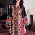 Kayseria Winter collection 2016 Pics