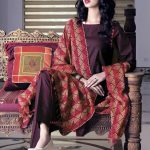 Kayseria Winter collection 2016 Pictures