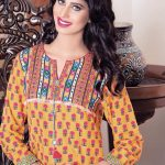 Kayseria Winter collection 2016 Images