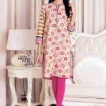Kayseria Winter Dresses collection 2016