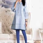 Kayseria Winter Dresses collection 2016 Pics