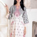 Kayseria Winter Dresses collection 2016 Pictures