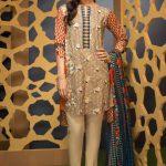 Khaadi Eid collection 2016 Photos