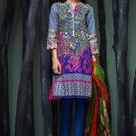 Khaadi Eid Dresses collection 2016 Pics