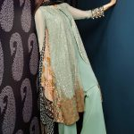 Khaadi Winter Dresses collection 2016 Images