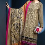 Khaadi Winter collection 2016 Pictures