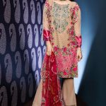 Khaadi Winter collection 2016 Photos