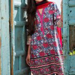 Khaadi Winter collection 2015-16