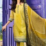 2015-16 Khaadi Winter collection Pics