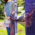 2015-16 Khaadi Winter collection Images