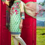 Khaadi Winter collection 2015-16 Pictures