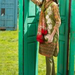 Khaadi Winter Dresses collection 2015-16