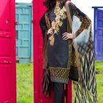 Khaadi Winter Dresses collection 2015-16 Pics