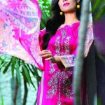 Lala Dresses Collection