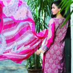 Lala Dresses Collection 2016