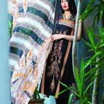 2016 Lala Dresses