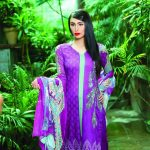 2016 Lala Dresses Collection