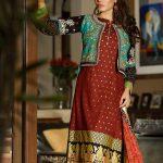 Lala Textiles Eid collection 2016 Photos