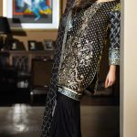 Lala Textiles Eid collection 2016 Gallery