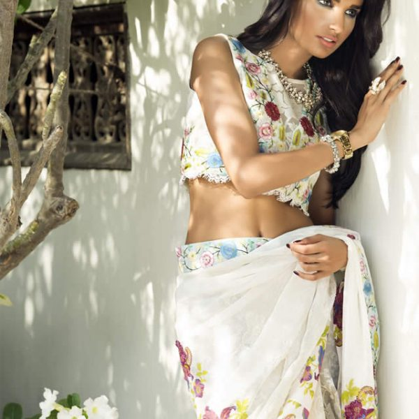 Layla Chatoor Summer Collection 2015