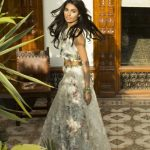Layla Chatoor Dresses Collection 2015 Photo Gallery