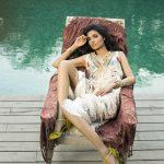 2015 Layla Chatoor Dresses Pics