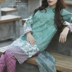 Spring Summer MARIA.B Lawn 2015 Collection