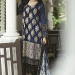 MARIA.B Spring Summer Lawn Collection