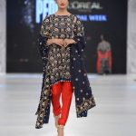 2016 PLBW MUSE Latest Dresses Picture Gallery